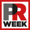 PR Week - PR & communications news