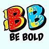 Profession & Career Resource for Teens | Bizzeebobber.com