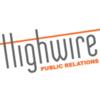 HighwirePR