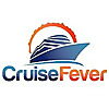 Cruise Fever