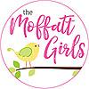 Moffatt Girls