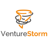 VentureStorm Blog - Ideas, Inspiration, and the Latest on Technology and Entrepreneurship