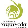 Ayurveda Kendra - The Ayurvedic Way of Life
