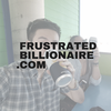 FrustratedBillionaire –  Philippines