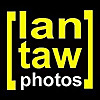 Lantaw - Philippines Outdoor and Travel Photos
