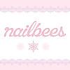 Mini Nail Blog | nailbees