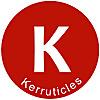 Kerruticles
