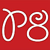 Pixr8 - Startup, Entrepreneurs, Tech, News, Social News, Blog