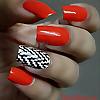 Nail Art and Beauty