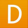 Dreamstake Blog - Helping to build winning startups