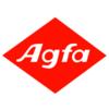 Agfa HealthCare | eHealth & Digital Imaging