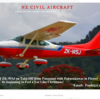 NZ Civil Aircraft