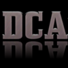 DCA Aviation