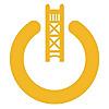 StartupSac | Sacramento Startup News, Events, & Resources