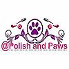 Polish and Paws