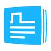 StartupCVs Blog - Startup Jobs and Recruitment Advice