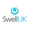 Swell UK
