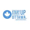 Startup Ottawa