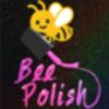 Nail Art by Bee Polish