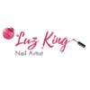 Luz King Nail Artist