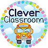 Clever Classroom Blog - Resources for Kindergarten Teachers