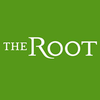 The Root – Politics
