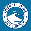 Over The Dune | A Surf Blog