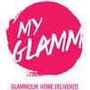 MyGlamm | Hairstyles
