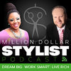 Million Dollar Stylist Blog | Hair