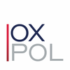 Oxford's Department of Politics - OxPol