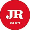 JR Cigars Blending Room