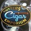 Cutters Cigar Emporium