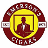 Emerson's Cigars Online Cigar Lounge