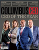 Columbus CEO | The Magazine That Takes Care of Business