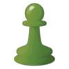 ChessVibes