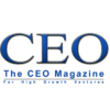 The CEO Magazine