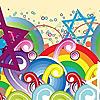 BECOMING JEWISH - Into the Jewish Pool