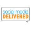Social Media Delivered