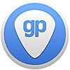 Guitar Pro 6's blog
