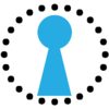 The Keyhole Blog