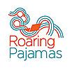 The Roaring Pajamas – A Social Media Blog