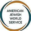 American Jewish World Service – AJWS