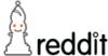 Reddit - Chess News and Stuff