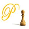 Chess Parents
