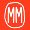 Metter Media | Boston Social Media Management