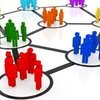 Ann Michaels & Associates | Social Media Management Blog