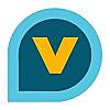 Votigo Social Media Marketing & Promotions Blog