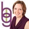 Social Media Tips & Social Media Marketing Blog | BLG