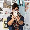 Digital Dandy | Social Media Marketing