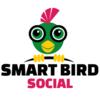 Smart Bird Social | Social Media Marketing Blog